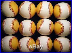 12Rawlings 2009 Home Run Derby St. Louis Cardinals Busch Stadium Baseball