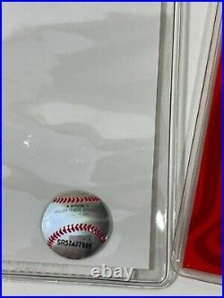 14 2011 Ticket Stubs Baseball All-star Game Sunday Home Run Derby Goldschmidt