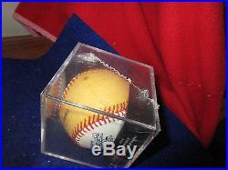 2009 State Farm Home Run Derby Baseball St. Louis Cardinals All-Star Game