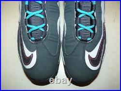 2012 Nike Home Run Derby Air Griffey (Size 9.5) 354912-100 Read Description