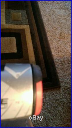 2014Demarini Slowpitch Softball HOMERUN DERBY BAT Shaved CL22