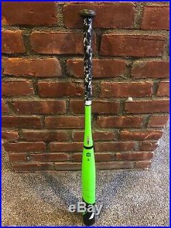 2014 Easton L6 34/27 Home Run Derby Bat ASA SP14L6 Read Description