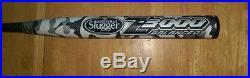 2014 Louisville Slugger Z3000 ASA Hot Home Run Derby Bat! SBZ314-AB