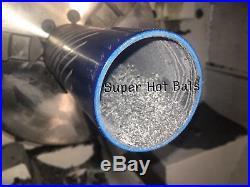 2017 ASA (shaved Bats) Easton Bryson Baker Slow Pitch Softball Homerun Derby Bat