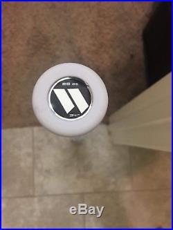 2017 Worth ASP Legit Limited 25oz Home run Derby Bat