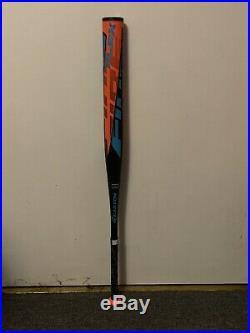 2018 Easton Fire Flex Loaded USSSA Homerun Derby Slowpitch Softball Bat SP18FF2L