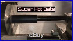 2018 Easton Ghost Double Barrel Fastpitch Homerun Derby Bat HOT