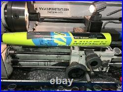 2020 Shaved Miken Freak Kp 23 Asa Homerun Derby Slow Pitch Softball Bat