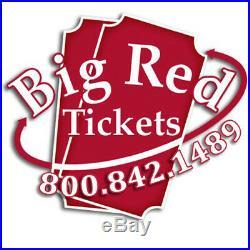 2Sec 550All Star BaseballMLB Home Run Derby TicketsProgressive Field