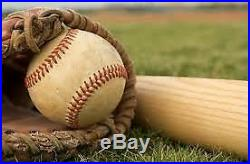 2 Baseball All Star Game Strip Tickets Mlb Seats Home Run Derby Cleveland Ohio