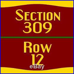 2 Tickets 2017 MLB Home Run Derby 7/10/17 Marlins Park