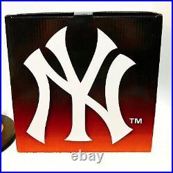 AARON JUDGE New York Yankees 2017 Homerun Derby Champ Marlins Park Bobblehead