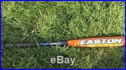 EASTON STEALTH BCN8 Composite BESR Baseball Bat Super Hot Homerun Derby 33/30