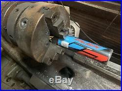 Easton Fire Flex 2 Rolled Shaved Polymer SP19FF2L Homerun Derby Bat Loaded