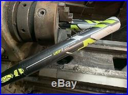 Easton Fire Flex 3 Rolled Shaved Polymer SP19FF3L Homerun Derby Bat