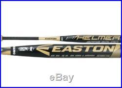 Easton Helmer Homerun Derby Softball Bat Get Ready For Next Season any weight