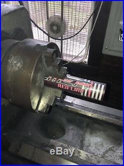 Easton Helmer Red Line Homerun Derby BatSP19BHRL Fire Flex 25.5oz 26oz