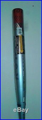 Easton Homerun Derby Slowpitch Bat Hottest Bat I Sell Hands Down Helmer 27oz GAS
