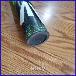 Easton L3.0 2014 ASA Slowpitch Softball Bat Homerun Derby Bat