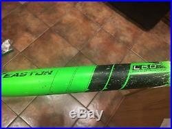 Easton L6.0 Homerun Derby Bat