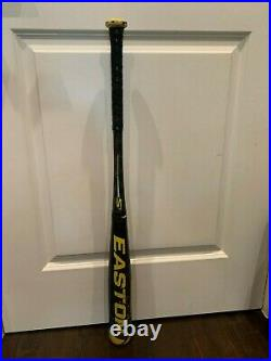 Easton S1 Shaved and Rolled Homerun Derby Bat 33/30