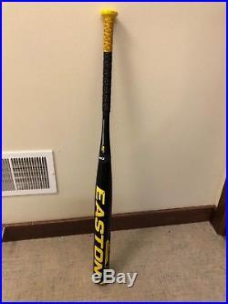 Easton S1 Softball Bat (Homerun Derby only)