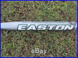 Easton Synergy+ SCN2 Reissued Homerun Derby 34/26 Done by Exclusive Bats