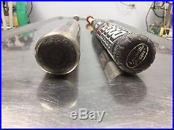 Easton Titanium Tiphoon Bat 34/28 RARE HOME RUN DERBY Free Shipping