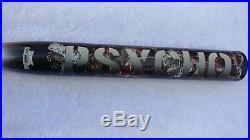 First Batch Rare Miken Psycho Supermax 34/26 HOMERUN DERBY MSPMU