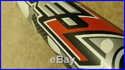 HOMERUN DERBY BAT Louisville Slugger z3000 Endloaded softball bat SBZ314-UB260