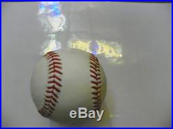 HOME RUN DERBY Game Used All Star Baseball Todd Frazier New York Yankees Mets HR