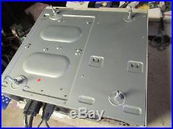 HOME RUN DERBY cage projsction JAMMA COMPUTER PCB BOARD CSHLF
