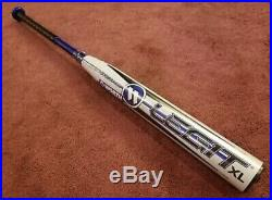 HOT! NEW Shaved And Rolled WORTH LEGIT EXTREME XL Home Run Derby Bat 26oz