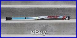 HOT! NEW Shaved-Home Run Derby Bat- Louisville Slugger Super Z USSSA