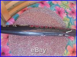Home Run Derby Miken Ultra Slowpitch Softball Bat 34 26 oz ASA/Usssa/NSA