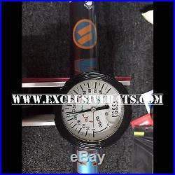 Homerun Derby Miken DC41 BTGDCU 25oz-30oz Polymer