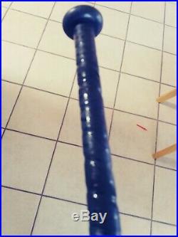 Homerun derby ASA Miken Freak Black Senior bat