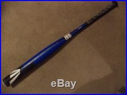 Homerun derby bat, very hot, rare