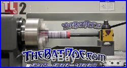 Louisville Slugger 2019 Xeno X19 -11 Fastpitch Homerun Derby Bat LFPXN19A11
