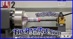 Louisville Slugger 2019 Xeno X19 -8 Fastpitch Homerun Derby Bat LFPXN19A8