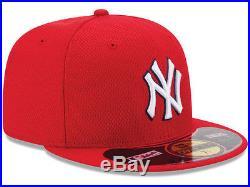 af19af8ff7335 MLB 2014 New York Yankees Home Run Derby All Star Game New Era 59FIFTY Hat