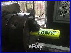 Miken Freak 30 Homerun Derby Bat 26.5oz MFILBU