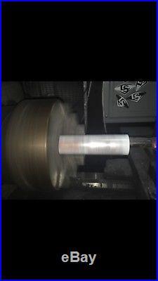 Miken Freak Platinum Balanced USSSA Homerun Derby Bat MFPTBU 26oz (niw)