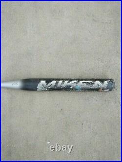 Miken OG Psycho Home Run Derby bat 34/26