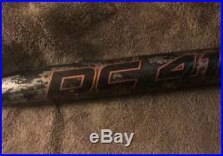 Miken Supermax DC-41 34/26 Homerun Derby Slowpitch Softball Bat ASA