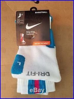NIB/Deadstock Men's Nike Griffey Max 1 Homerun Derby 354912-100 Size 9.0