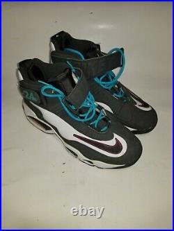 Nike AIR GRIFFEY MAX 1'HOME RUN DERBY