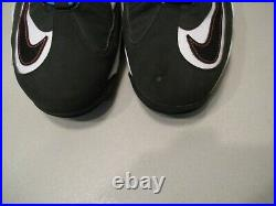 Nike Air Griffey Max 1 Home Run Derby Turf Size 13 #354912-100