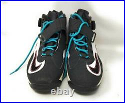 Nike Air Griffey Max 1 Homerun Derby Size 13 2012 Release