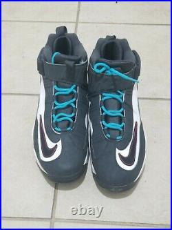 Nike Air Griffey Max 1 Homerun Derby / South Beach
